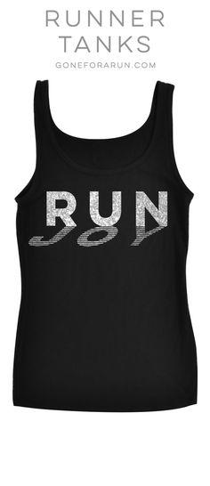 1ceed7aa77c995 Run Joy Running Tank Top from goneforarun.com Running Tank Tops