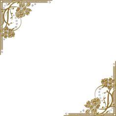 marcos-y-bordes-para-invitaciones-de-boda-3.png (800×800)