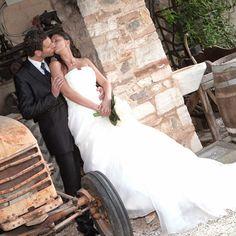 Wedding Events Blog - Il Blog di Future Emotion: A proposito di abito da sposa...seconda parte..