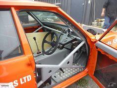 Classic Racing CAR   eBay