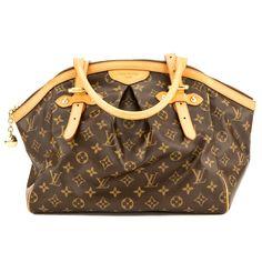 d23e8bdca 15 Best Louis Vuitton Tivoli GM images | Louis vuitton tivoli, Louis ...