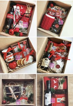 , - Gifts and Costume Ideas for 2020 , Christmas Celebration Diy Christmas Gifts For Friends, Teenage Girl Gifts Christmas, Homemade Christmas Gifts, Homemade Gifts, Diy Gifts, Holiday Gifts, Diy Gift Baskets, Christmas Baskets, Christmas Gift Baskets