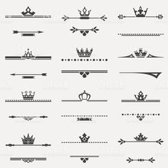collection-of-twelve-vector-vintage-frames-with-crowns-for-desig-vector-id503812664 (2048×2048)