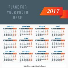 Desk Calendar printing services from New York, U.S. For Bulk Order Visit or Call Now. http://www.njprintandweb.com/product/desk-calendars-2016/