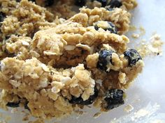 1000+ images about On Blueberry Hill... on Pinterest | Blueberries ...