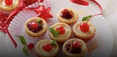 Cheesecake Cookie Bites from Kroger app