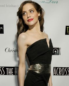 Brittany Murphy's Cause of Death Might Have Involved Foul Play