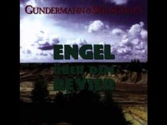 Gundermann & Seilschaft - Leine los (2:45)