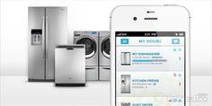 Whirlpool-smart-appliances-App.jpg (555×279)