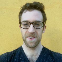 Director of Photography, Michael Brandt. Dance, Film, Photography, Women, Dancing, Movie, Photograph, Film Stock, Fotografie