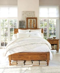 175 Best Pottery Barn Ideas Images Diy Ideas For Home My Dream
