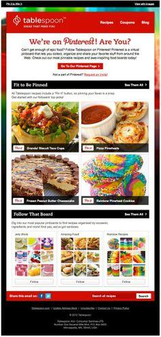 #gastronomia, #turismo ? usas #Pinterest para tu negocio? pues ve pensandolo