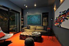 Albans-Residence-StudioMET-architects-15-tv