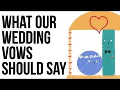 10 Most Important Wedding Vows You Should Make, Based On Research Looking for so wedding vow ideas and inspiration? Check out the 10 best wedding vows, based on research as to what actually works for a successful marriage. Romantic Wedding Vows, Best Wedding Vows, Wedding Tips, Trendy Wedding, Wedding Ceremony, Our Wedding, Free Wedding, Wedding Planning Quotes, Wedding Quotes
