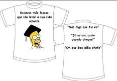 Camisetas Para Formandos Camisetas Para O 9 Ano Clothes E School
