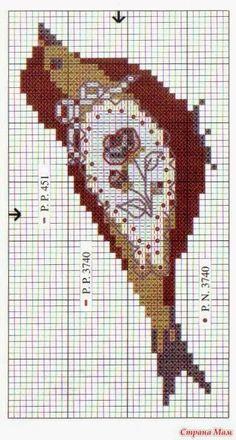 0f8a8dcd4708b964a839c7e54578782e.jpg 394×736 pixels
