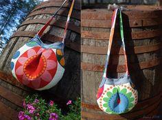 teardrop, pikkulaukku Handmade, Bags, Fashion, Handbags, Moda, Hand Made, Fashion Styles, Fashion Illustrations, Bag