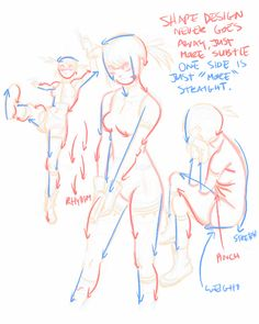Rad Sechrist - Masters of Anatomy