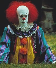 """16 """"kids"""" movies that are still scary as adults"""