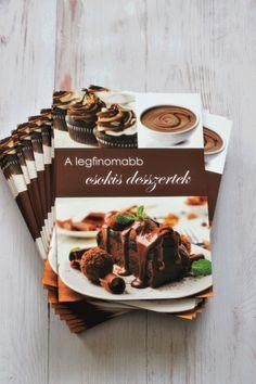 Juditka konyhája: ~ BARACKZSELÉS TÚRÓS CHARLOTTE TORTA ~ Blog Page, Strudel, Spinach, Pie, Bread, Food, Torte, Cake, Fruit Cakes