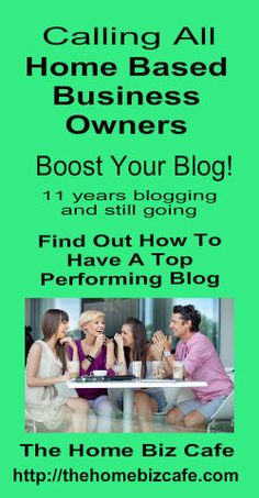 Home Based Business Start Up Online Inspiration Ideas It S Easy How To A Blog Courses Seo