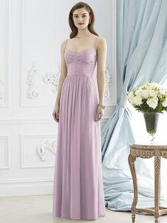 Dessy 2944 - Fall 2015 - Only $178 at Bridesmaids.com