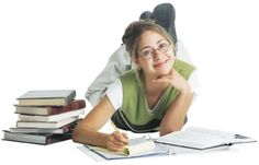 Get your Research Paper written by Professional Writers