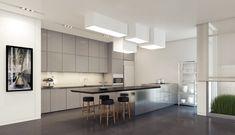 1-Gray-kitchen-units.jpg 940×541 pixel