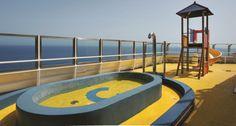 Todo Incluido en Costa Cruceros Servicio superior si reservan su camarote en categoría Premium 30 Noviembre 2015 Costa Cruceros ha decidido ampliar hasta el 14 de diciembre el plazo de su última campaña comercial. Dada…