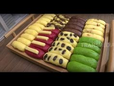 Japanese Cheesecake, Food Garnishes, Sushi, Tart, Food And Drink, Cooking Recipes, Snacks, Make It Yourself, Cookies