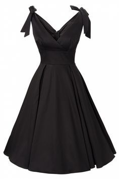Vêtements grande taille, inspirés des années 50 - Ulule
