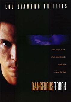 dangerous touch movie watch online free