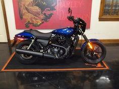 2016 Harley-Davidson® XG500 - Street® 500 Baton Rouge Louisiana