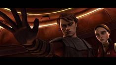 clone wars wallpaper in The Star Wars: Clone Wars Club The Chosen One, Set Me Free, Anakin Skywalker, I Hate You, Star Wars Clone Wars, Far Away, Cosplay, Cartoon, Stars