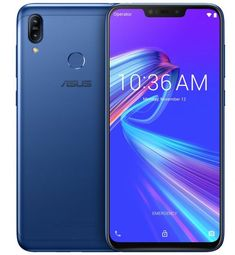 [Updated] Asus Zenfone Max Zenfone Max Pro with Large Batteries Launched - Best of Wallpapers for Andriod and ios Latest Cell Phones, Latest Smartphones, Full Hd Wallpaper, Widescreen Wallpaper, All Mobile Phones, Smart Phones, Lego Custom Minifigures, Oppo Mobile, Android Security