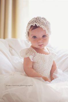 Gorgeous photo