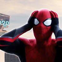 Does Spider-Man Leaving MCU Change Avengers Tower Plans? Comic News, Google News, Deadpool, Spiderman, Avengers, Tower, Change, Superhero, How To Plan