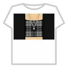 Cute Black Shirts, Cute Tshirts, Cool Shirts, Super Happy Face, Black Hair Roblox, Free T Shirt Design, T Shirt Png, T Shirt Picture, Roblox Gifts