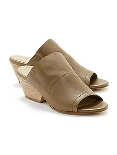 EILEEN FISHER: The Designer Collection for Women. Shop Boots and Shoes.