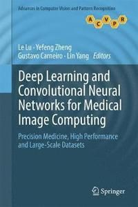 From neuron to brain fifth edition 9780878936090 john g nicholls deep learning and convolutional neural networks for medical image computing precision medicine high performance fandeluxe Images