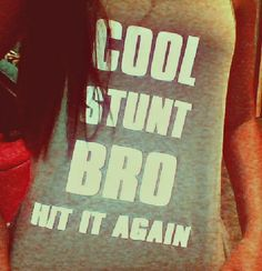 cheer ❤ me and Stacy need this shirt for cheer tryouts this year