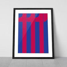 Best team in the world?  #fcbarcelona #fcb #barcelona #messi