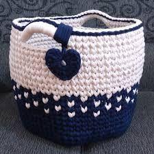 Image result for organizadores em crochet