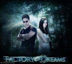 Factory of Dreams - Encyclopaedia Metallum Metal Music Bands, Interview, Dreams, Concert, Biography, Lyrics, Female, Gallery, Videos