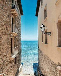 Chianalei. Sicilia