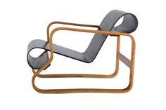 Ateneum  Alvar Aalto – taide ja moderni muoto