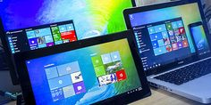 "Microsoft reduces Windows 10 ""I Changed My Mind"" to 10 days http://www.socialnewsleader.com/microsoft-windows-10-reduce-change-days/"