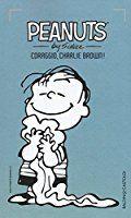 Coraggio, Charlie Brown!: 1