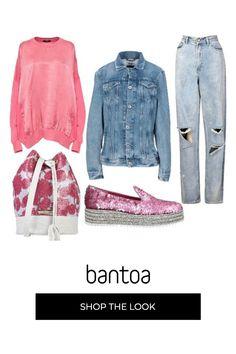 NUOVO Mango Uomo Jeans Blu Chiaro Cotone Denim Estate Bermuda Girovita 30 a 36