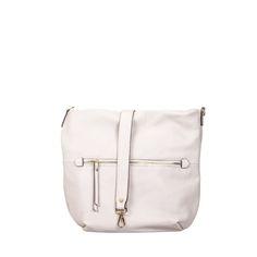 ART.7216 Lifestyle, Bag, Fashion, Purse, Moda, Fasion, Trendy Fashion, La Mode, Pocket